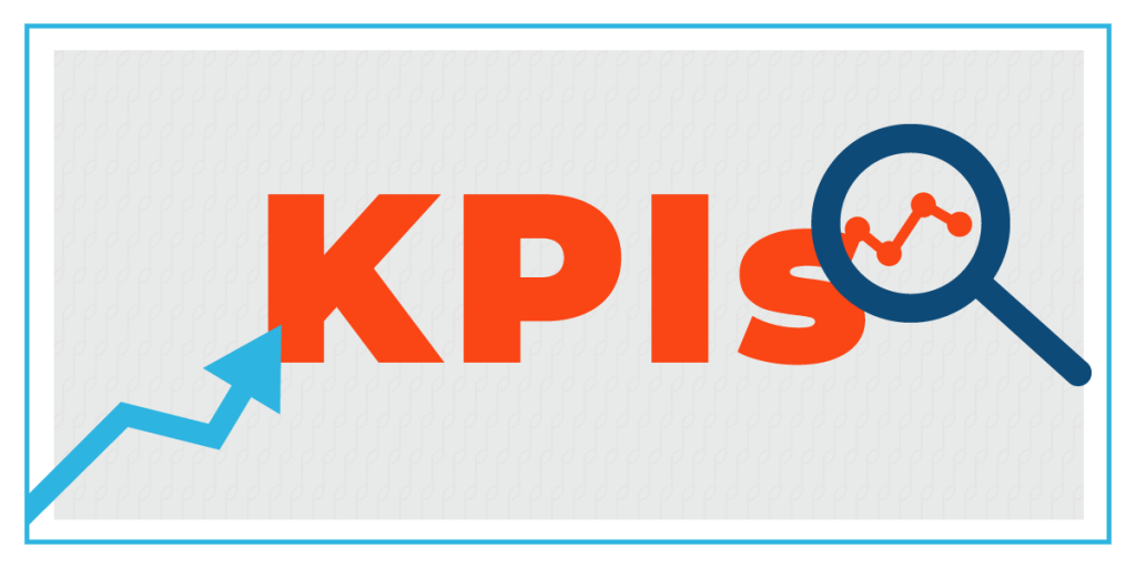 Measuring KPIs for your business kirk jeske accounting key performance indicators